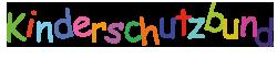 Kinderschutzbund Schweinfurt e.V.